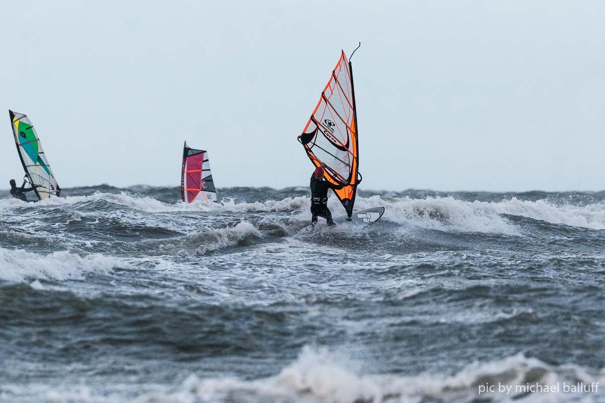 2018.10.23 Surfen Wh (14 von 85)