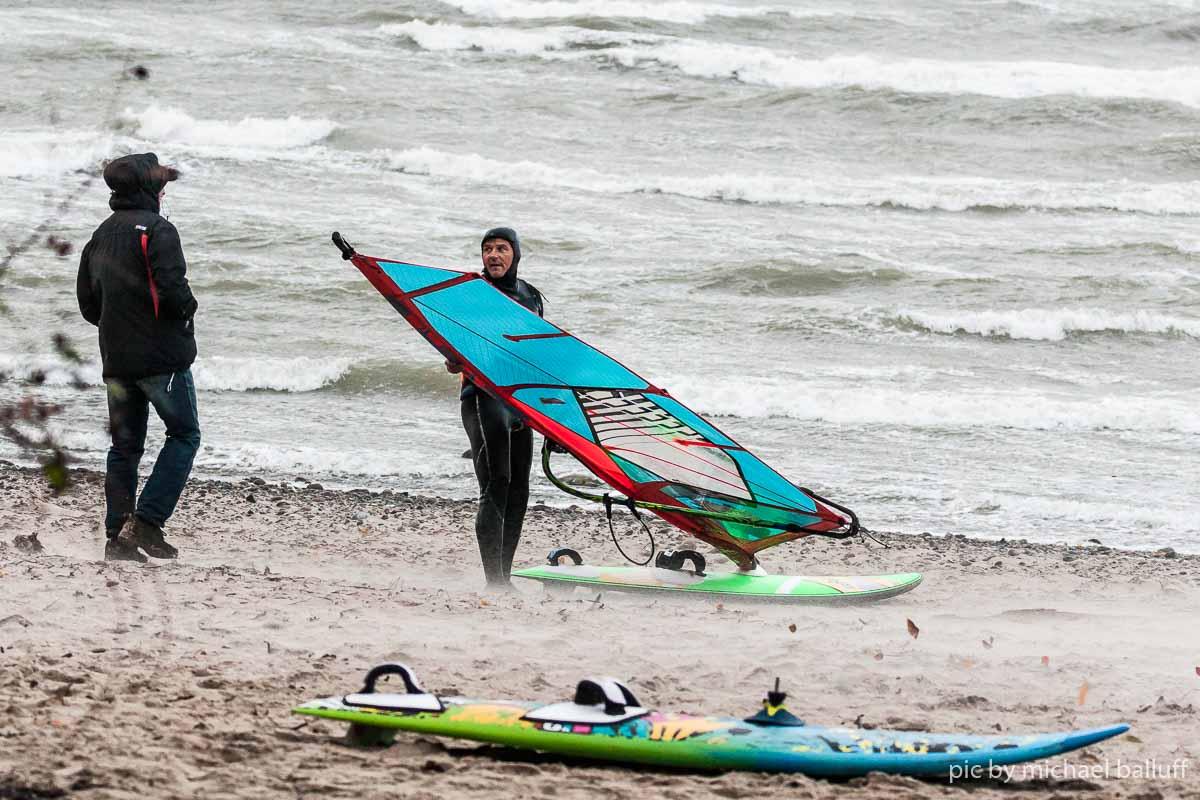2018.10.23 Surfen Wh (2 von 85)