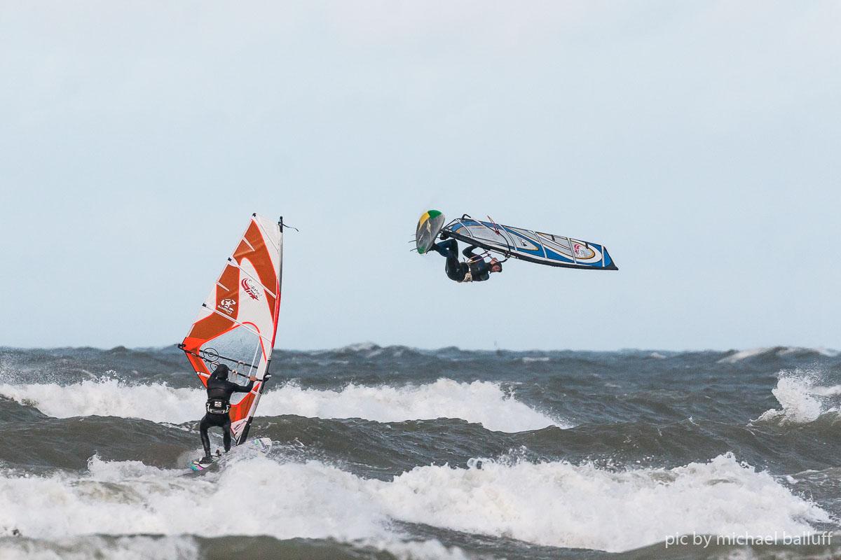 2018.10.23 Surfen Wh (23 von 85)