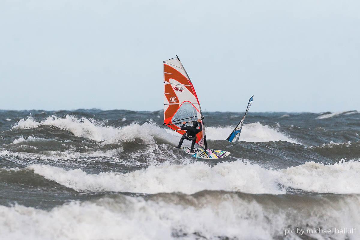 2018.10.23 Surfen Wh (26 von 85)