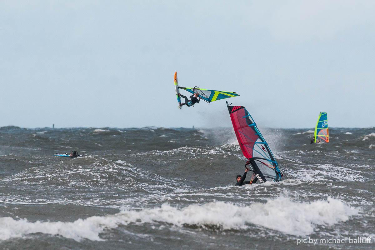 2018.10.23 Surfen Wh (29 von 85)