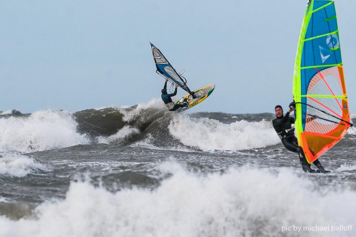 2018.10.23 Surfen Wh (38 von 85)