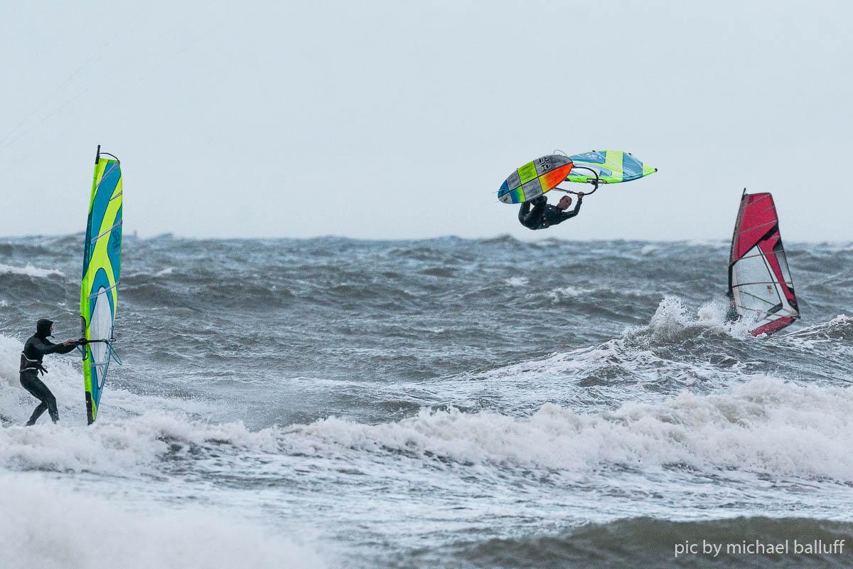 2018.10.23 Surfen Wh (4 von 85)