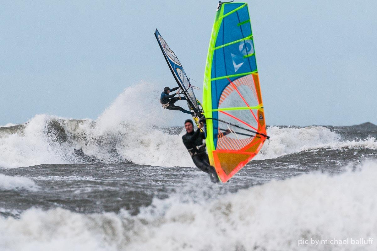 2018.10.23 Surfen Wh (40 von 85)