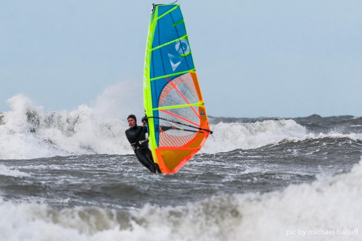 2018.10.23 Surfen Wh (41 von 85)
