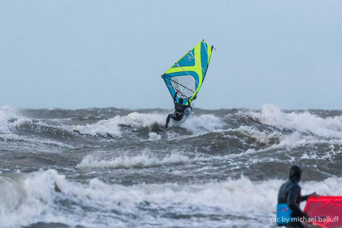 2018.10.23 Surfen Wh (48 von 85)