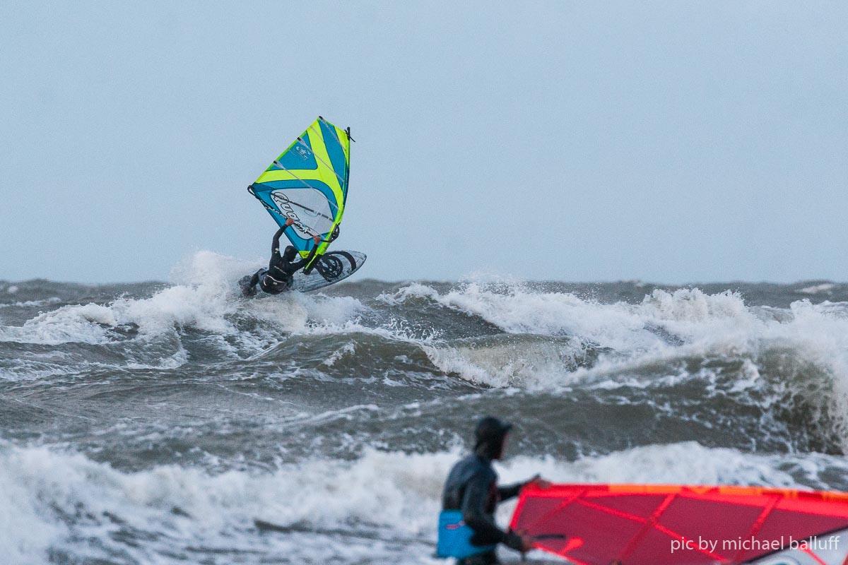 2018.10.23 Surfen Wh (49 von 85)
