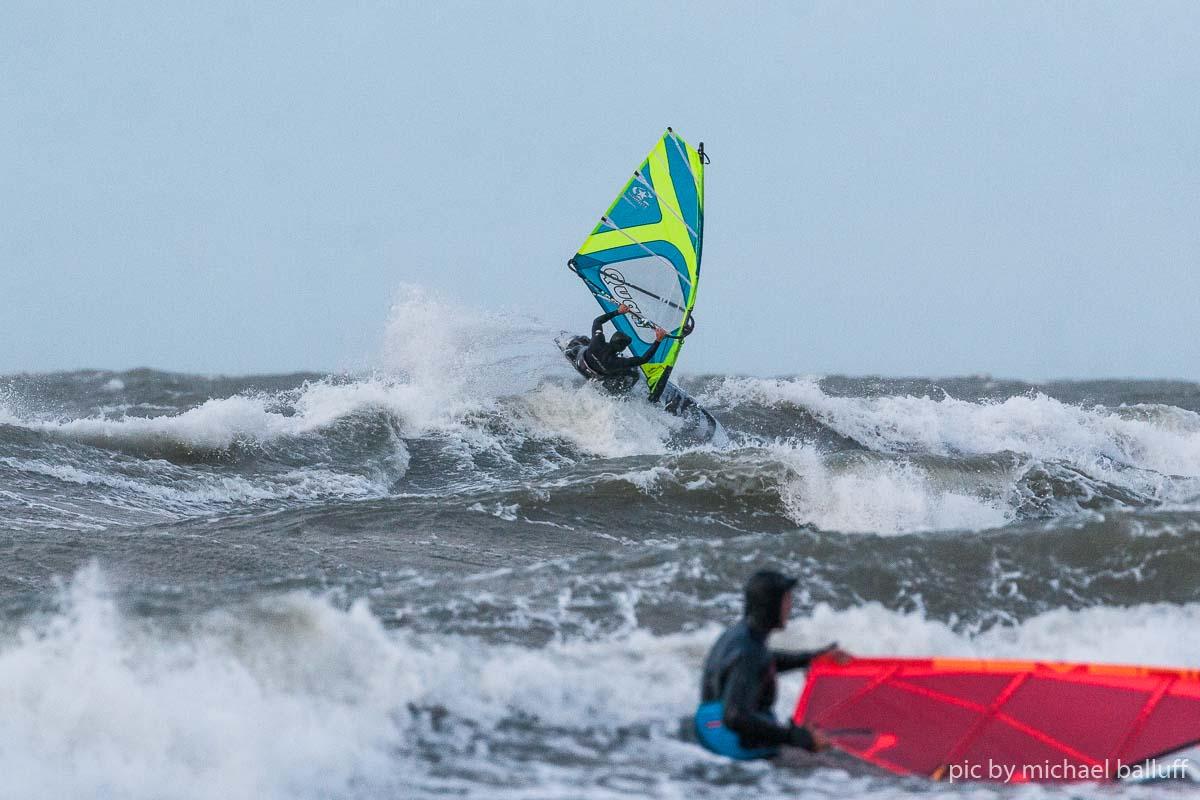 2018.10.23 Surfen Wh (50 von 85)