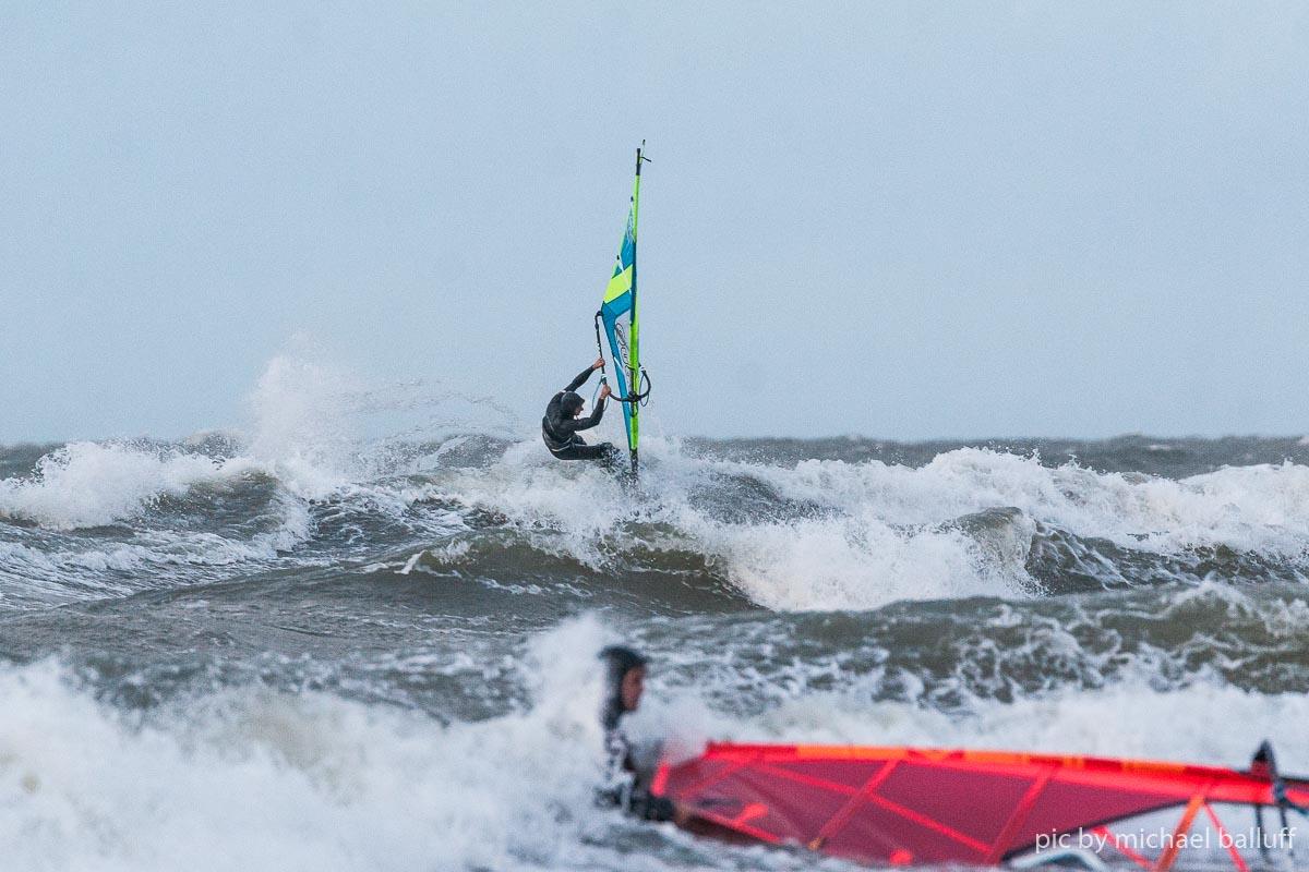2018.10.23 Surfen Wh (51 von 85)