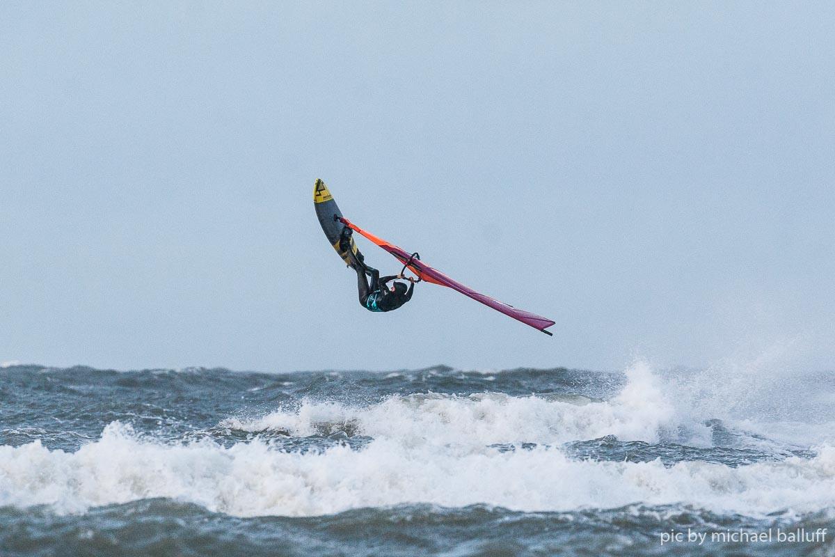 2018.10.23 Surfen Wh (55 von 85)