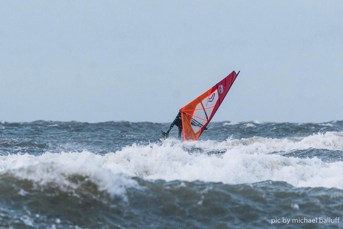 2018.10.23 Surfen Wh (59 von 85)