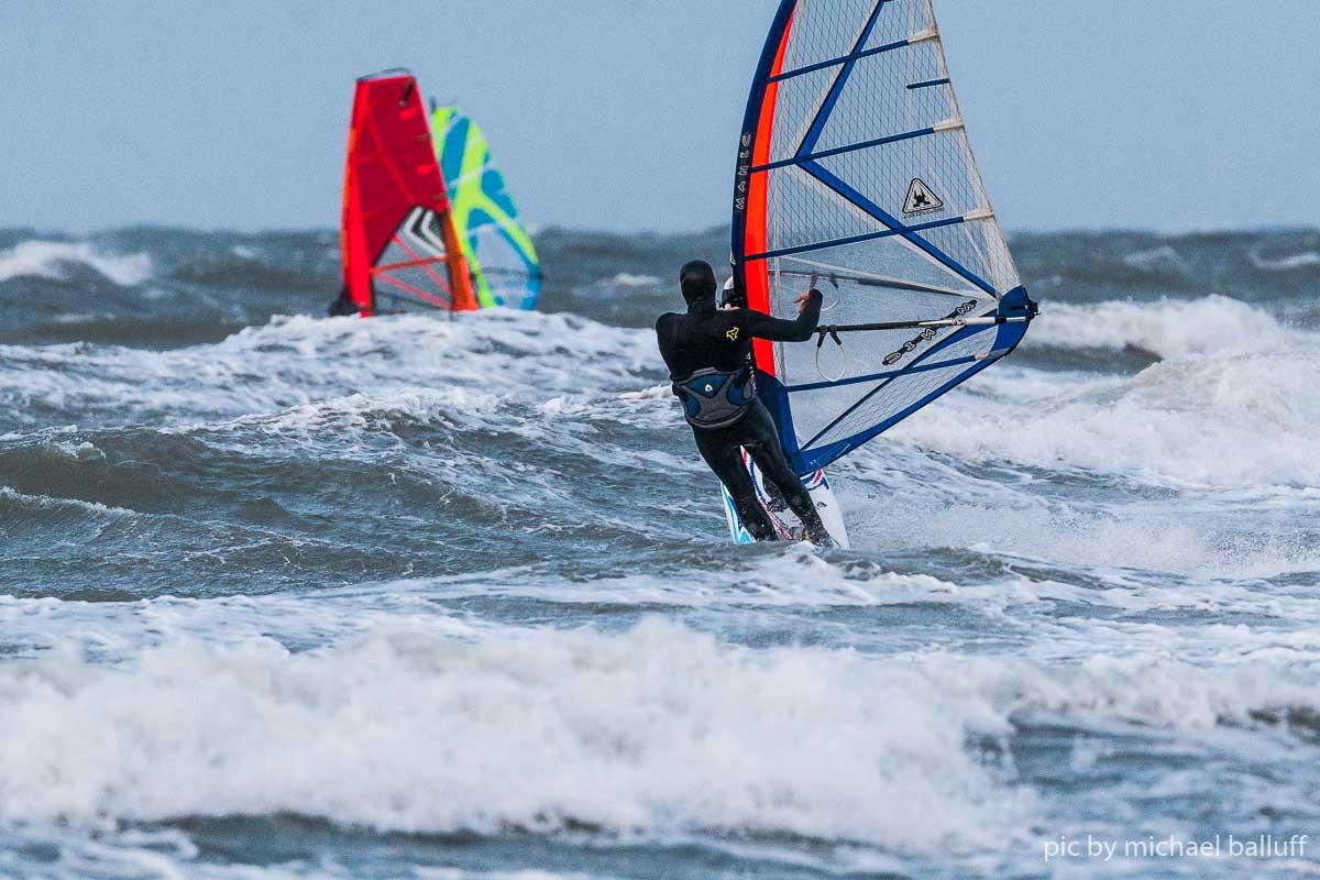 2018.10.23 Surfen Wh (66 von 85)