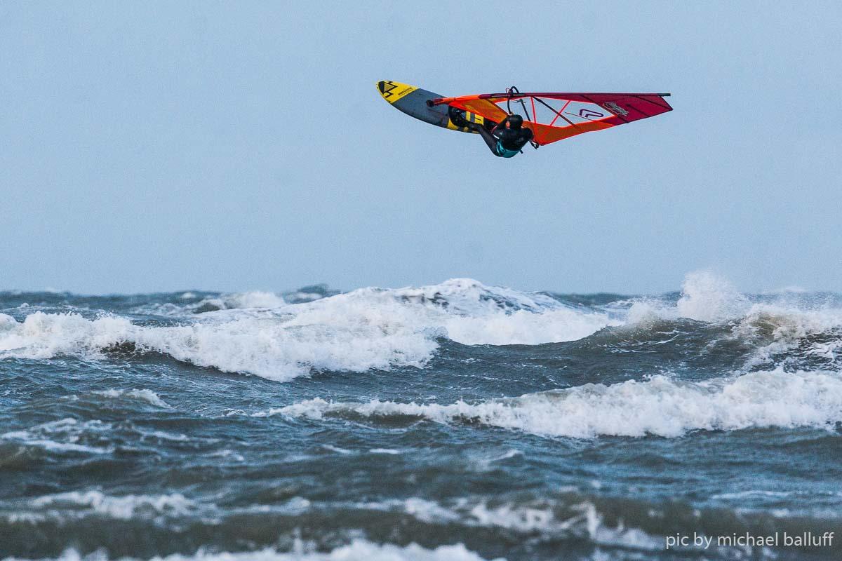2018.10.23 Surfen Wh (74 von 85)