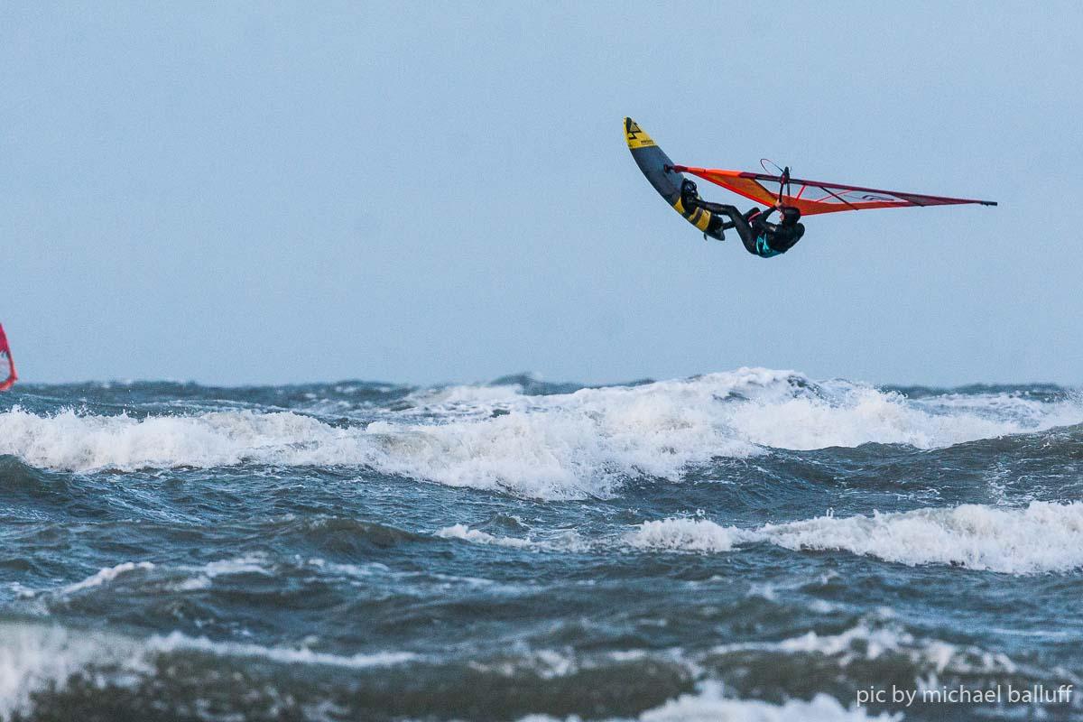 2018.10.23 Surfen Wh (75 von 85)