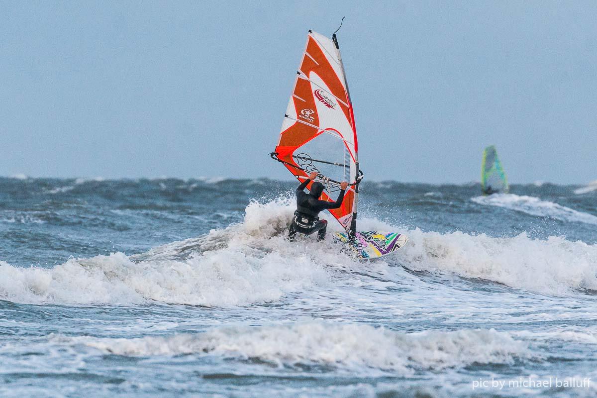 2018.10.23 Surfen Wh (79 von 85)