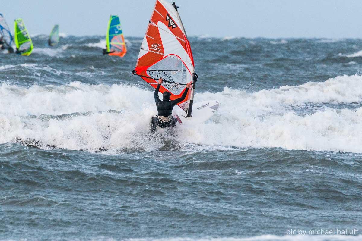 2018.10.23 Surfen Wh (83 von 85)