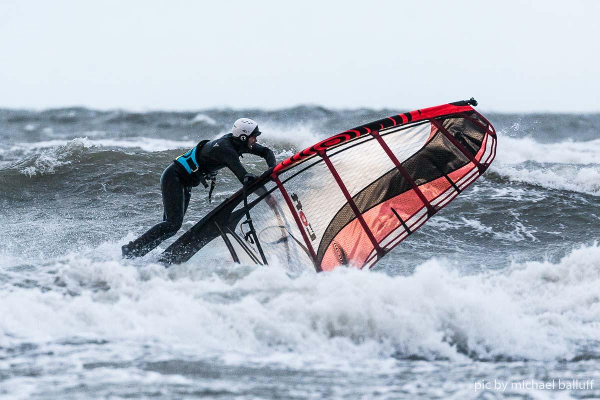 2018.10.23 Surfen Wh (9 von 85)