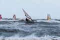 2018.10.23 Surfen Wh (15 von 85)