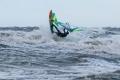 2018.10.23 Surfen Wh (17 von 85)