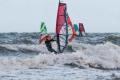 2018.10.23 Surfen Wh (18 von 85)