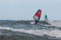 2018.10.23 Surfen Wh (19 von 85)