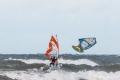 2018.10.23 Surfen Wh (24 von 85)