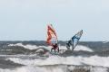 2018.10.23 Surfen Wh (25 von 85)