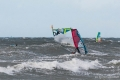 2018.10.23 Surfen Wh (28 von 85)