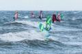 2018.10.23 Surfen Wh (3 von 85)