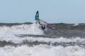 2018.10.23 Surfen Wh (34 von 85)