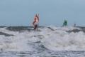 2018.10.23 Surfen Wh (35 von 85)