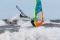 2018.10.23 Surfen Wh (39 von 85)