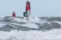 2018.10.23 Surfen Wh (43 von 85)