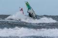 2018.10.23 Surfen Wh (45 von 85)