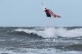 2018.10.23 Surfen Wh (47 von 85)