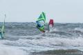 2018.10.23 Surfen Wh (5 von 85)