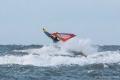 2018.10.23 Surfen Wh (53 von 85)
