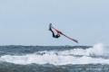 2018.10.23 Surfen Wh (56 von 85)