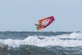 2018.10.23 Surfen Wh (58 von 85)
