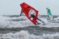 2018.10.23 Surfen Wh (6 von 85)