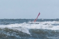 2018.10.23 Surfen Wh (60 von 85)