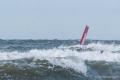 2018.10.23 Surfen Wh (61 von 85)
