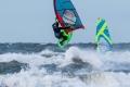 2018.10.23 Surfen Wh (62 von 85)