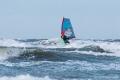 2018.10.23 Surfen Wh (63 von 85)