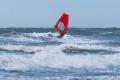 2018.10.23 Surfen Wh (64 von 85)