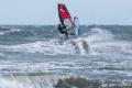 2018.10.23 Surfen Wh (65 von 85)
