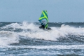 2018.10.23 Surfen Wh (67 von 85)