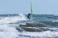 2018.10.23 Surfen Wh (68 von 85)