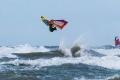 2018.10.23 Surfen Wh (71 von 85)