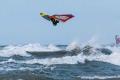 2018.10.23 Surfen Wh (72 von 85)